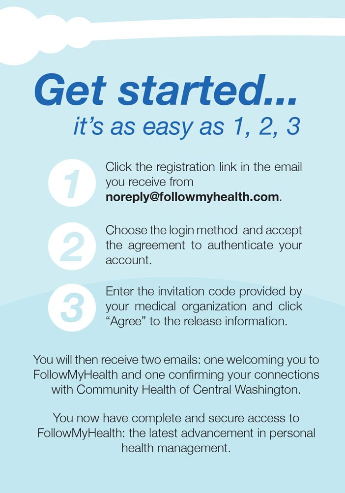 follow-myhealth-patient-portal-info-2