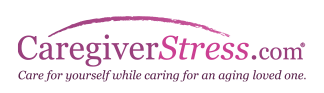 CaregiverStress