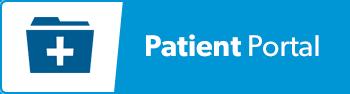 patient-portal-3