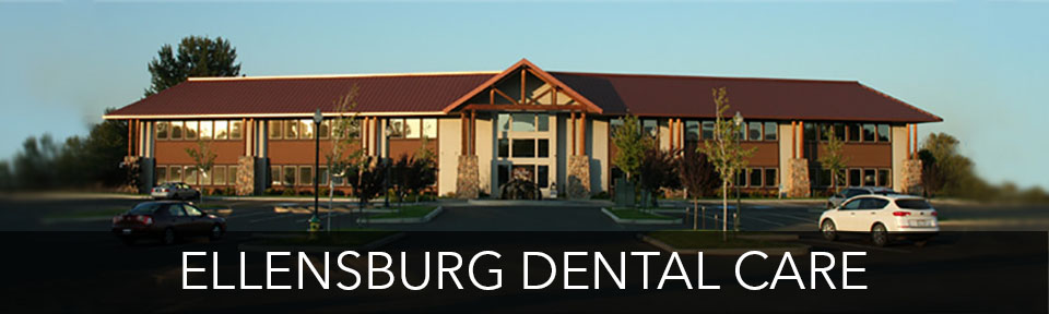 ellensburgDental