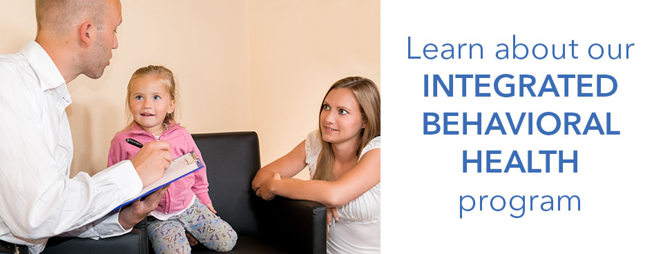 integrated-behavioral-health-pediatrics