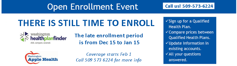 Open-Enrollment v3