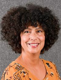Lisa Girisa