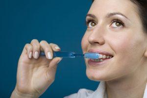 Easy Oral Care