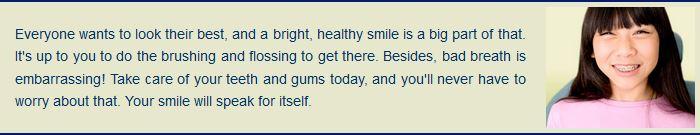 dental-ad