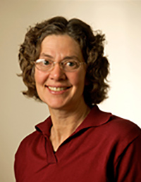 Ellen Stepniewski, ARNP