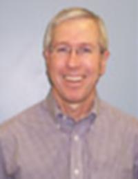 Kerry Harthcock, MD