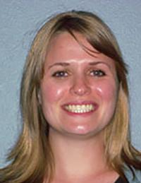 Christina Sadler, MD