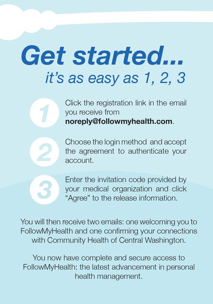 follow-myhealth-patient-portal-info-2