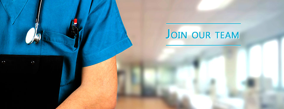CHCW offer an array of diverse medical employement opportunities in the Yakima Valley and surrounding areas