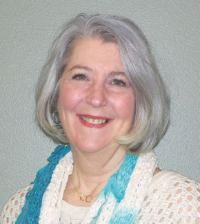 Sara Williamson Chief Quality Officer