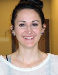Irma Sulejmanovic-Bordeaux, ARNP - Nurse Practitioner