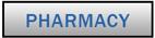 pharmacybutton-1