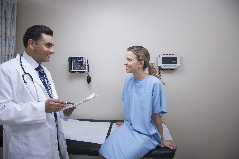 Naches Clinic