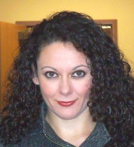 Gina-Many-PhD