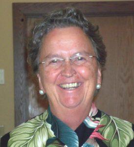 Marj-Henderson,MD